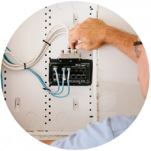 Full-service Electricians - Leesburg VA - Southern