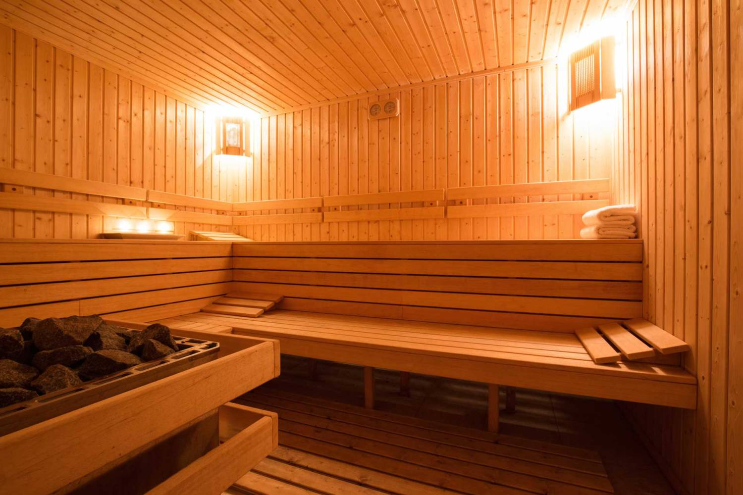 electrical wiring for saunas in leesburg sescos since 1963 rh sescos com Sauna Electric Furnace Gym & Sauna Room