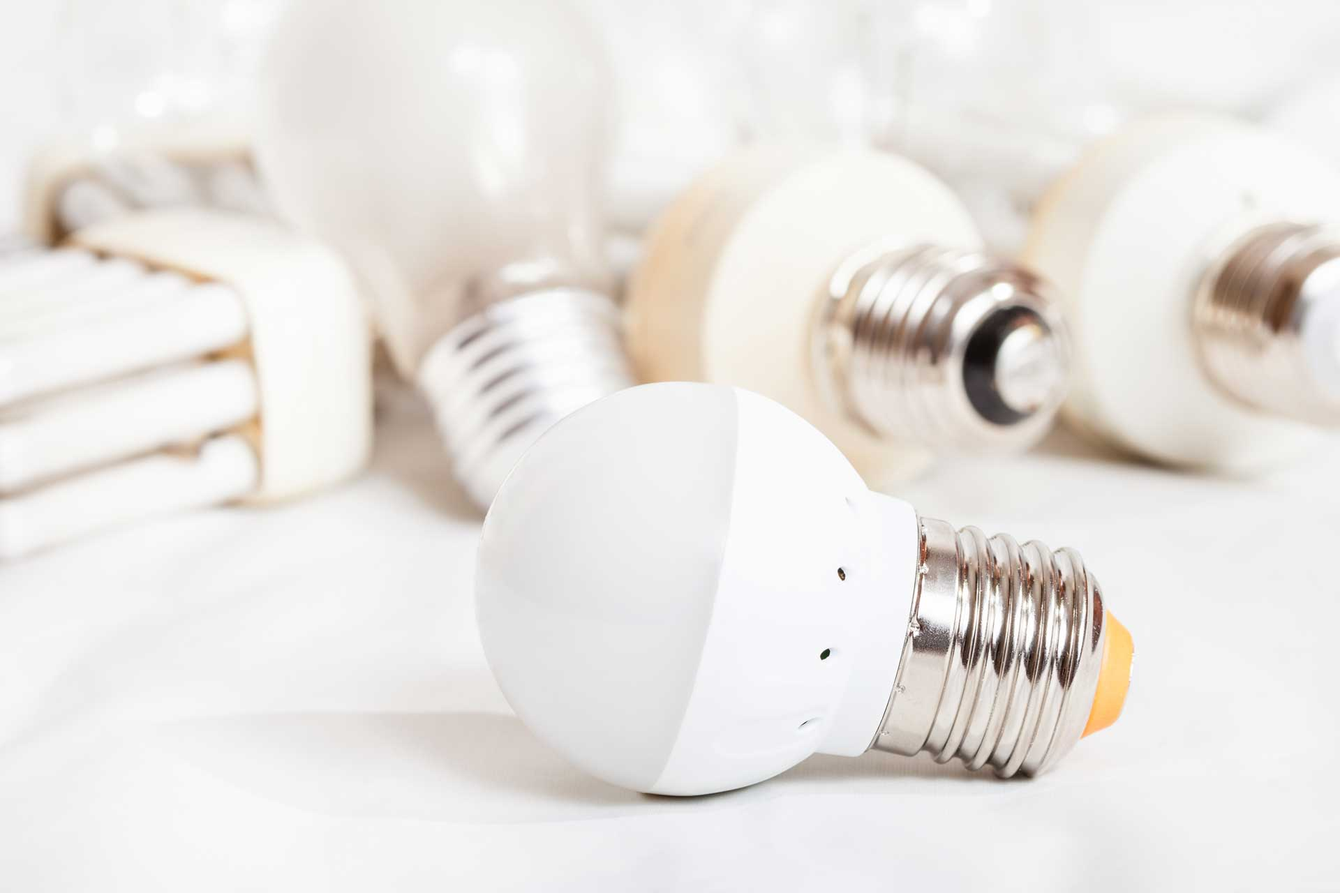 about-LED-lighting-from-SESCOS-Leesburg-LED-Installation-Professionals